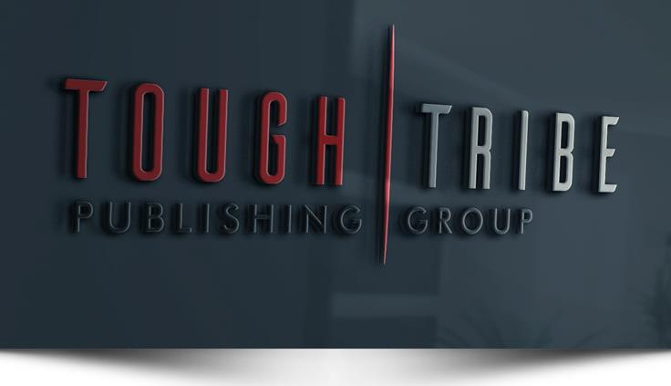 Tough Tribe Publishing 1998